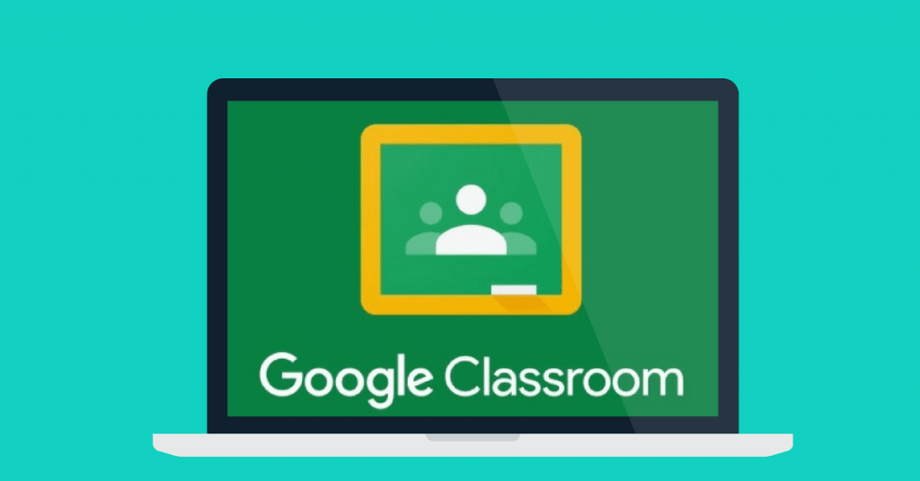 Google Classroom - Преимущества сервиса