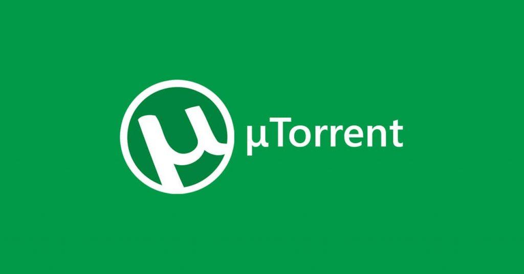 Установка торрент клиента uTorrent