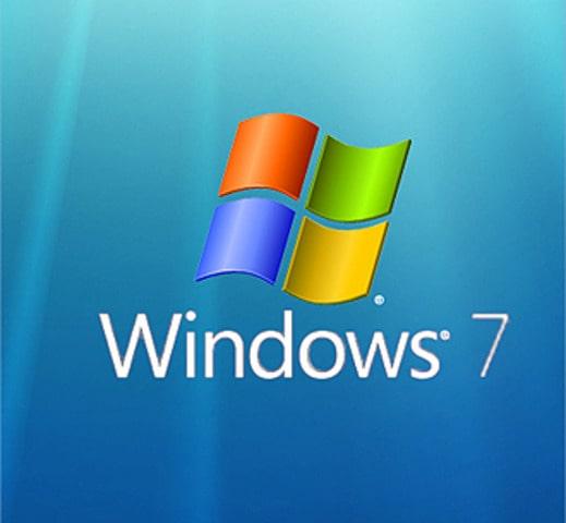 Обновления для Windows 7. Какие необходимо устанавливать?